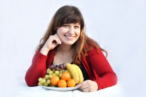 Dietetyk Gdynia Karwiny