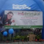dietetycy_w_leborku2