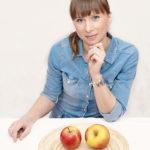 Ewa Olszak dietetyk