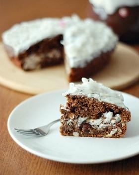 Ciasto marchewkowe3