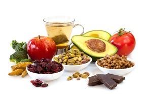Znaczenie-antyoksydantów-w-diecie.