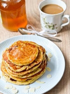zdrowe-sniadanie-2