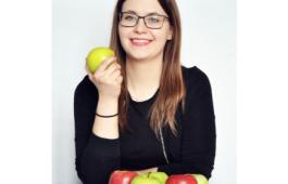 Aleksandra Gardynecka Marketing-01