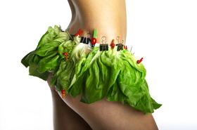 Jak poprawić stan cery za pomocą diety?