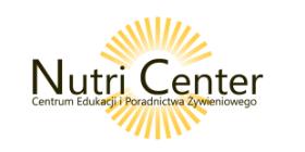 logo_Nutri