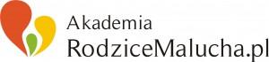 Akademia Rodzice Malucha