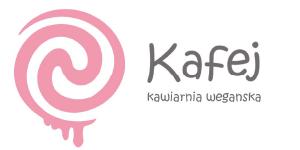 Kafej Kawiarnia Weganska-01
