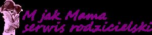 logo mjakmana