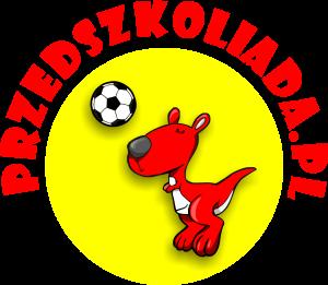 logo PRZEDSZKOLIADA RGB