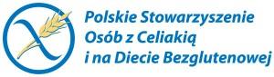 logo_pol_stow_male
