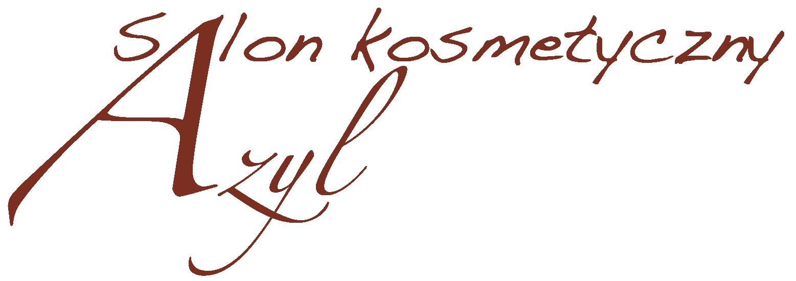 logo_salon-01