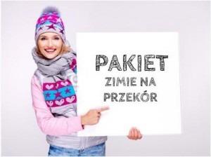 pakiet-zimowy-300x224