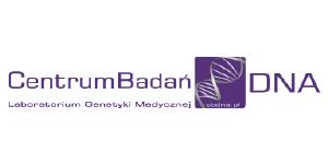 Logo_CBDNA