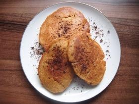 pancakes280pxl