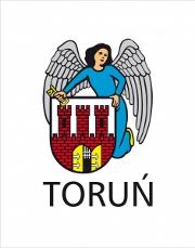 herb_torunia