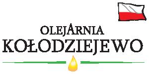 Olejarnia Kolodziejewo-01