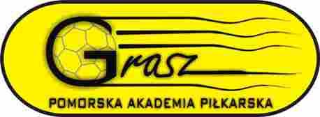 Grasz-yellow2