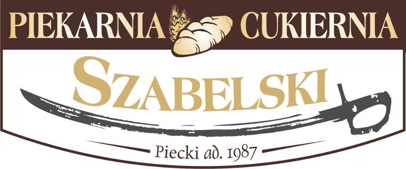 logo szabelski