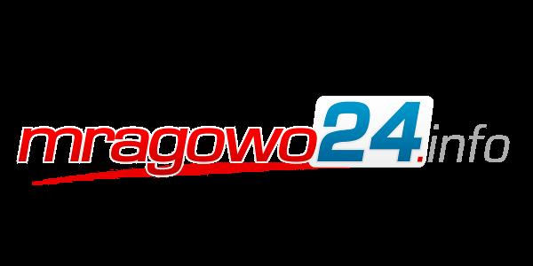 mragowo24.info