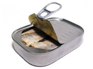 sardines-627564-m