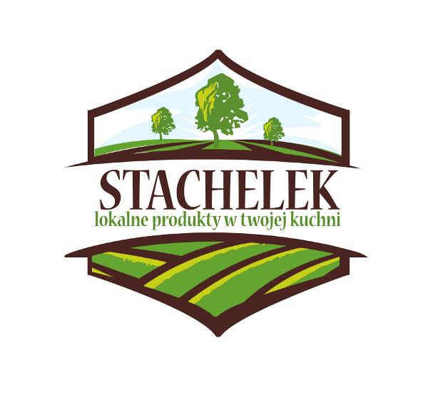 stachelek_logo