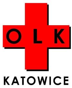 OLK MED Katowice