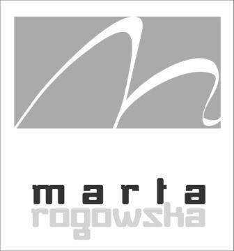marta_rogowska