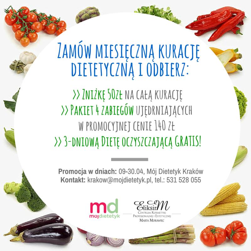 promocja - krakow-3