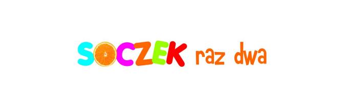 soczek small logo