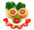 dietetyk kielce
