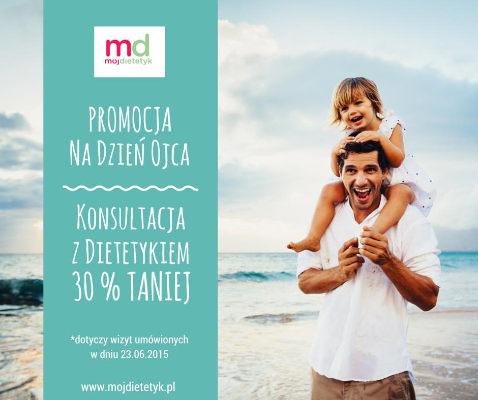Dzień Ojca - social media-3