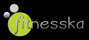 fitness, logo, parnerzy moj dietetyk