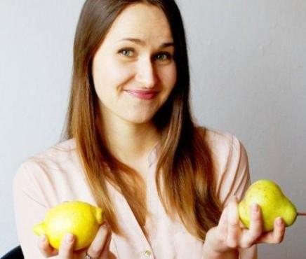 Natalia Bobowik, dietetyk szczytno, dietetyk olsztyn, dietetyk Natalia Bobowik