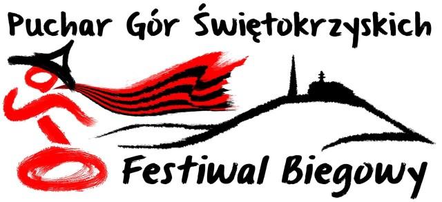 festiwal biegowy, puchar gór świętokrzyskich