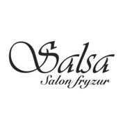 salsa salon fryzjerski, salon fryzjerski