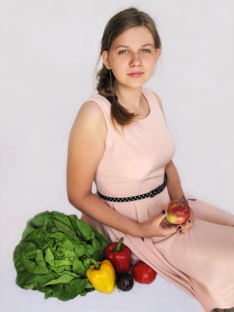 metamorfoza, po diecie, wyniki diety