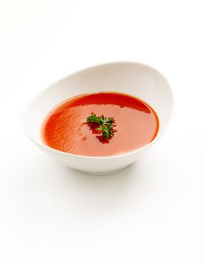 zupa dla dzieci, czy zupa jest zdrowa, dietetyczna zupa
