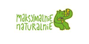 Malsymalnie-Naturalnie-01-01