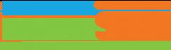aktualnosci poznan logo