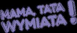 logo_mtw_mini