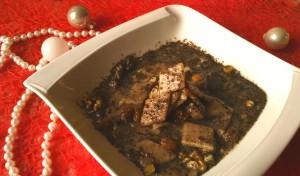 zupa lazankowa1