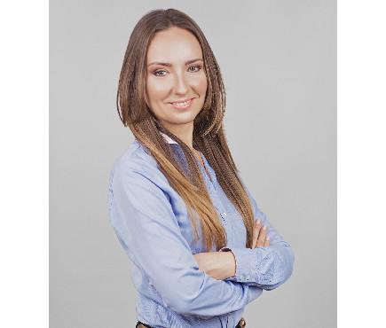 Justyna Walerowska-Madej