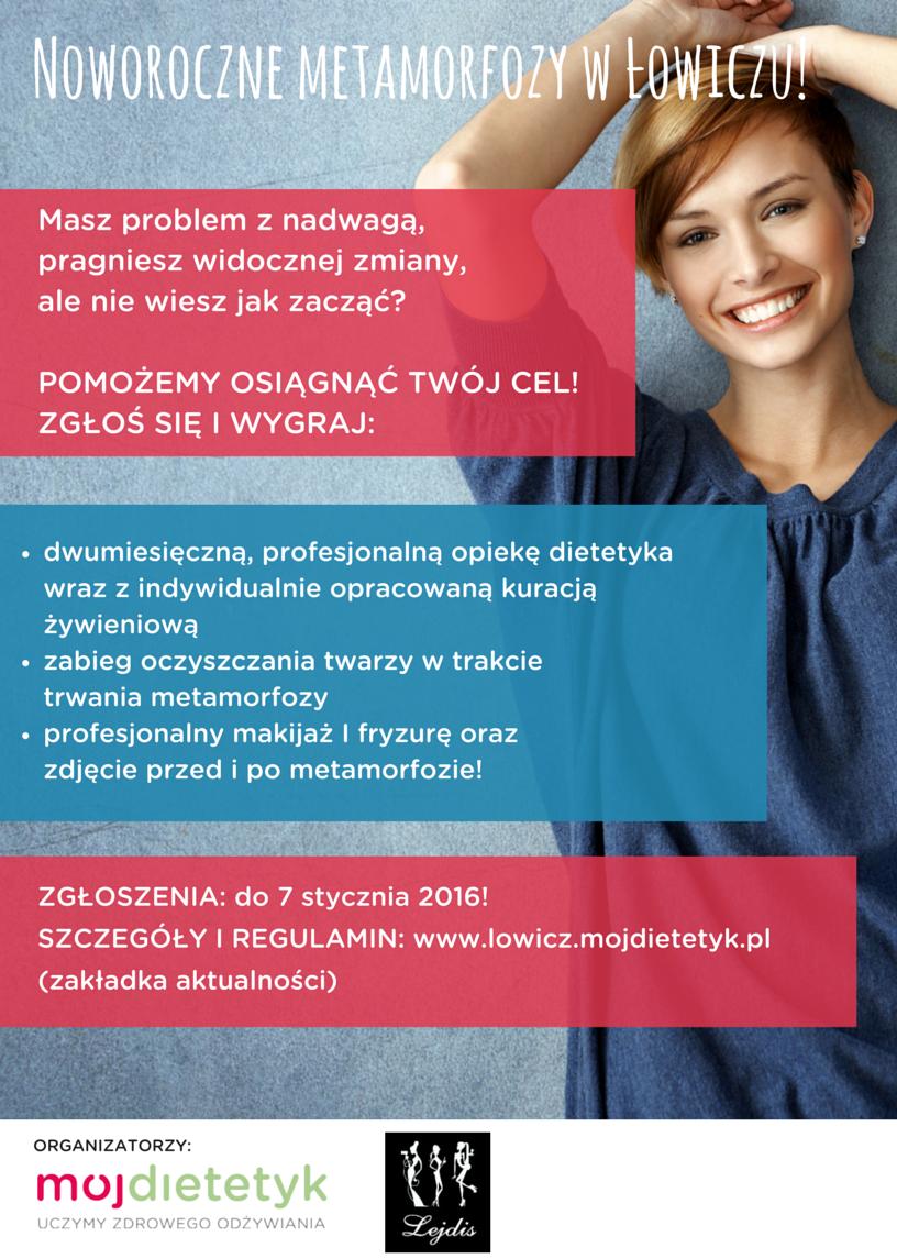 Łowicz- metamorfozu-2