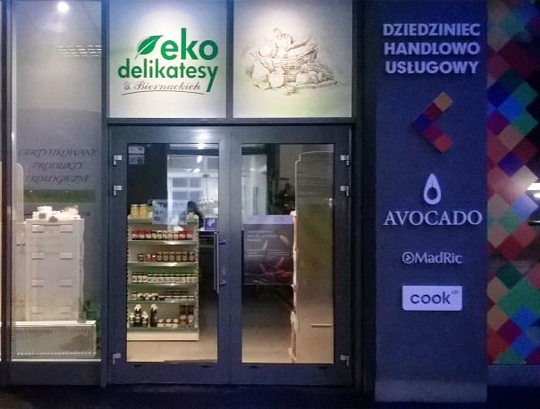 Eko2a