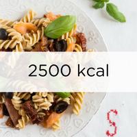 dieta-2500-kcal