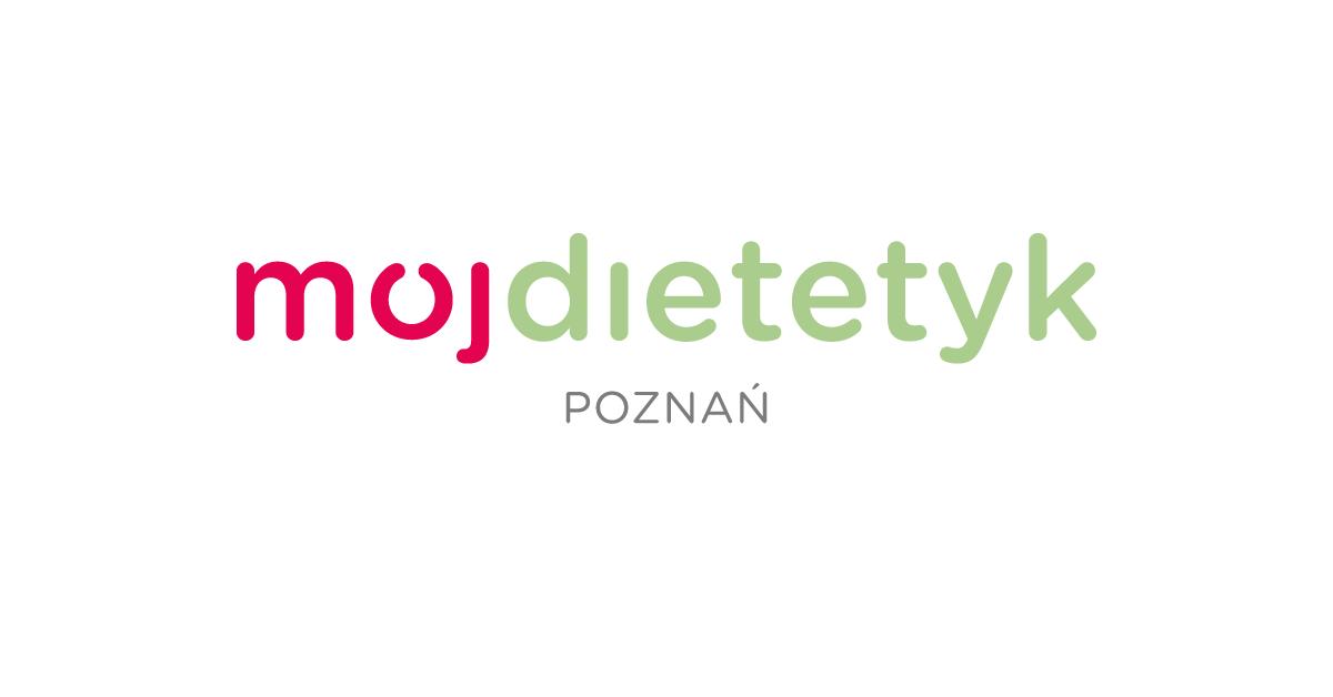 Filia Poznań-01