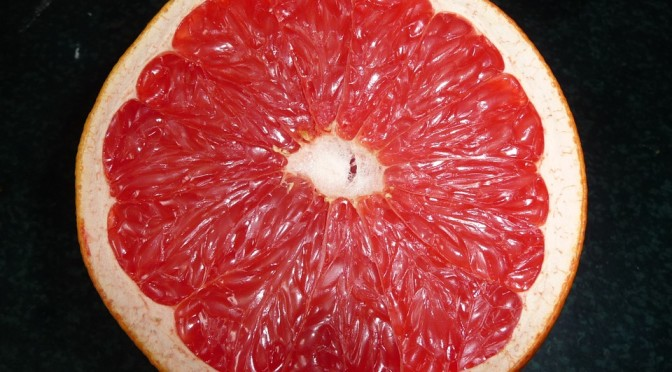 grapefruit-343615_960_720