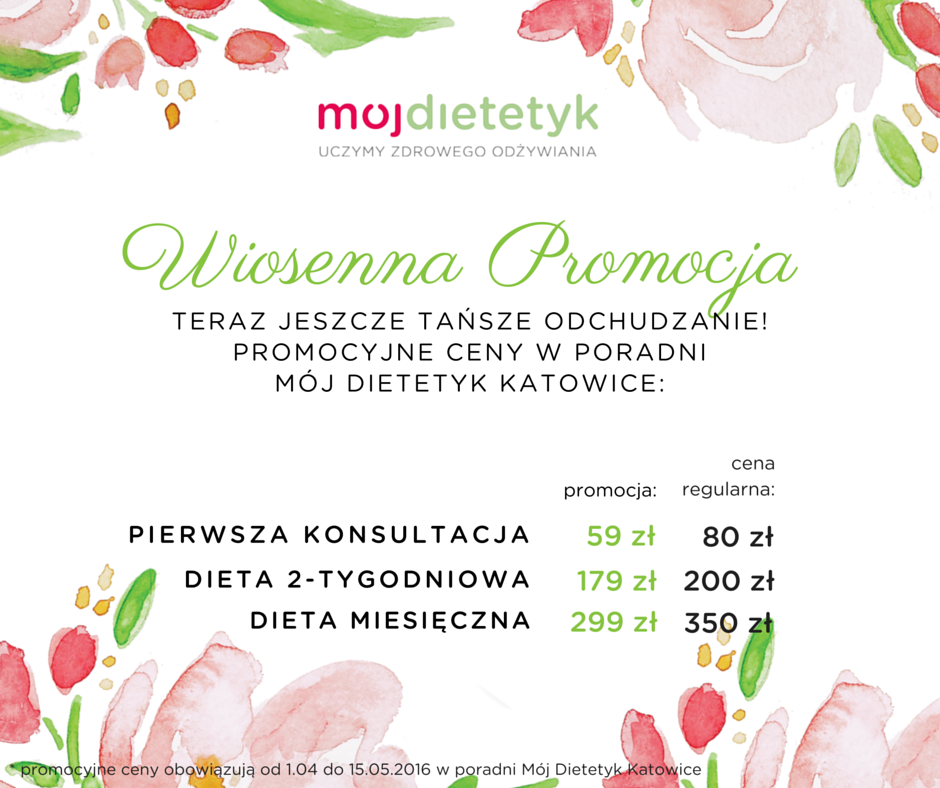 promocja_wiosenna_katowice