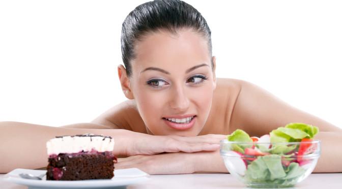 ciastko sałatka wybór (1)