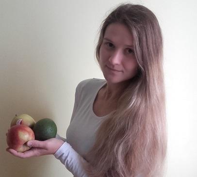 Agnieszka20